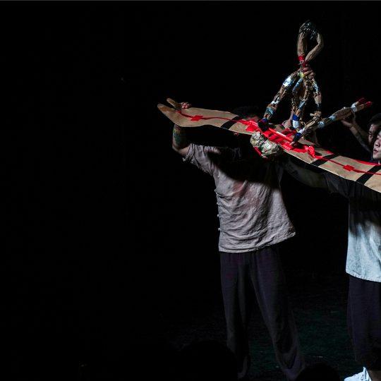 https://www.festivalultanar.ro/wp-content/uploads/2015/12/Soldatelul-Zhang-Ga-foto-2-540x540.jpg