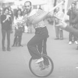 https://www.festivalultanar.ro/wp-content/uploads/2015/12/atelier-circ-160x160.jpg