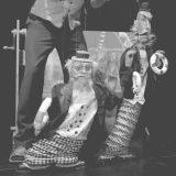 https://www.festivalultanar.ro/wp-content/uploads/2015/12/marionetele-dansatoare-160x160.jpg