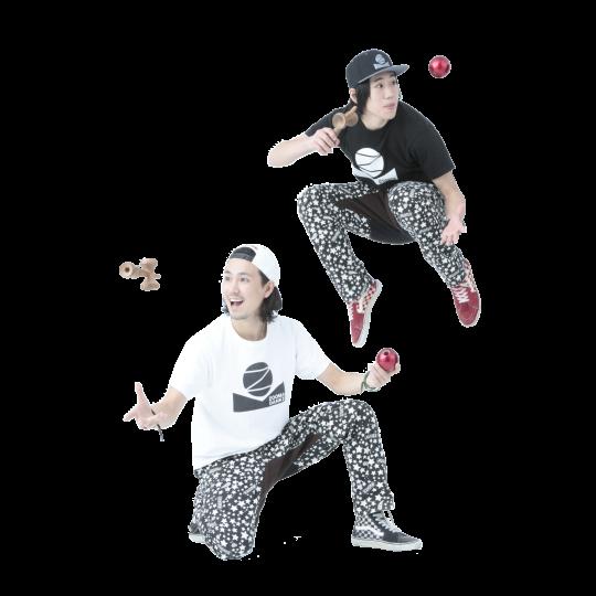 https://www.festivalultanar.ro/wp-content/uploads/2017/10/Kendama-Ninjas-foto-1-540x540.png