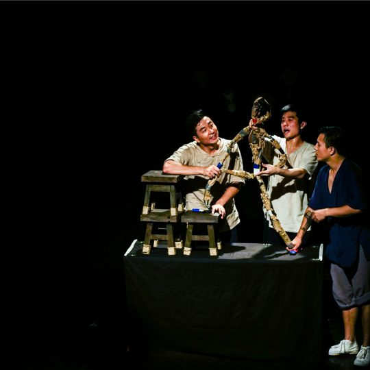 https://www.festivalultanar.ro/wp-content/uploads/2017/10/Soldatelul-Zhang-Ga-foto-1-540x540.jpg