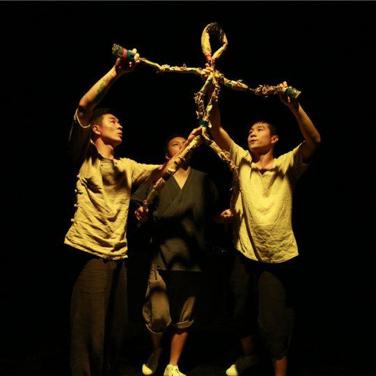https://www.festivalultanar.ro/wp-content/uploads/2017/10/Soldatelul-Zhang-Ga-foto-3-540x540.jpg