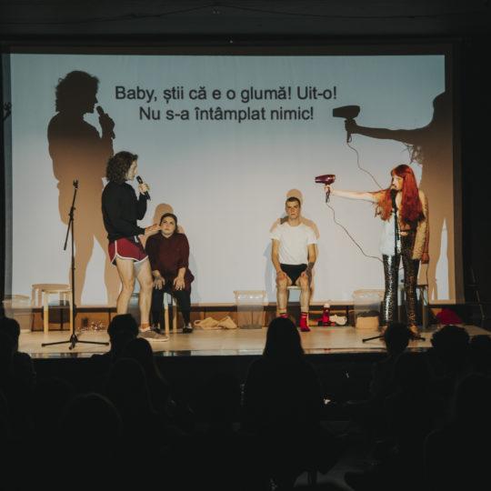 https://www.festivalultanar.ro/wp-content/uploads/2018/09/Eat-Me-Bogdan-Botaș-3-540x540.jpg