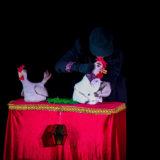 https://www.festivalultanar.ro/wp-content/uploads/2018/10/Kukuryku-foto-credite-Nik-Palmer-160x160.jpg