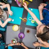 https://www.festivalultanar.ro/wp-content/uploads/2018/10/atelier-de-gatit-pentru-copii-foto-160x160.jpg