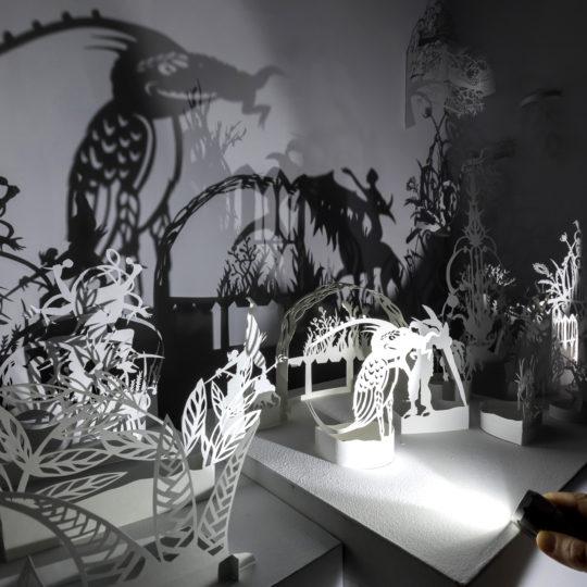 https://www.festivalultanar.ro/wp-content/uploads/2018/10/atelier-teatru-de-umbre-foto-540x540.jpg