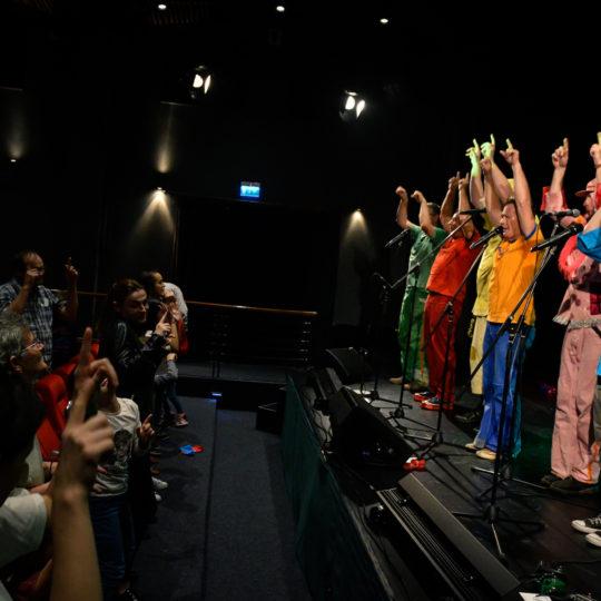 https://www.festivalultanar.ro/wp-content/uploads/2019/01/Day-1-Dragos-Dumitru-19-540x540.jpg