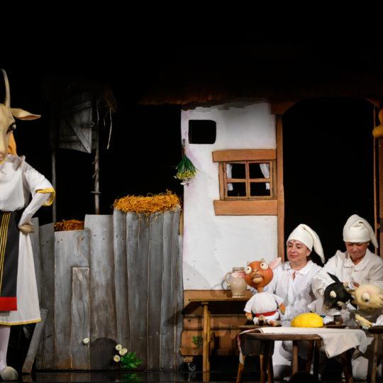 https://www.festivalultanar.ro/wp-content/uploads/2019/01/Day-4-Dragos-Dumitru-1-540x540.jpg