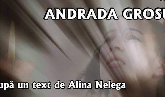 https://www.festivalultanar.ro/wp-content/uploads/2019/10/Amalia-respira-adanc-540x319.jpg