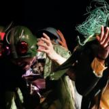 https://www.festivalultanar.ro/wp-content/uploads/2019/10/Grasshopper-02-160x160.png