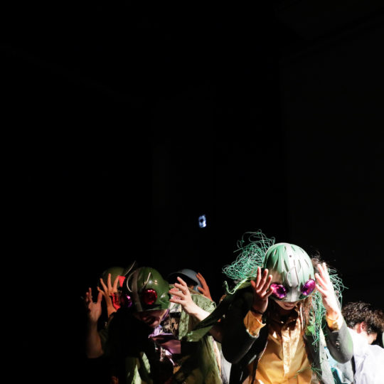 https://www.festivalultanar.ro/wp-content/uploads/2019/10/Grasshopper-1-540x540.jpg