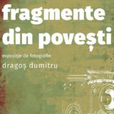 https://www.festivalultanar.ro/wp-content/uploads/2019/10/fragmente-din-povesti-160x160.png