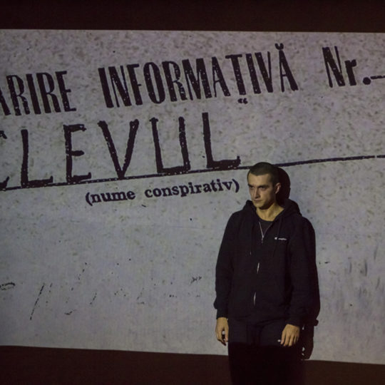https://www.festivalultanar.ro/wp-content/uploads/2019/10/tipografic-majuscul-silvian-valcu-540x540.jpg