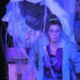 https://www.festivalultanar.ro/wp-content/uploads/2019/10/zirkus-sardam-14-160x160.jpg
