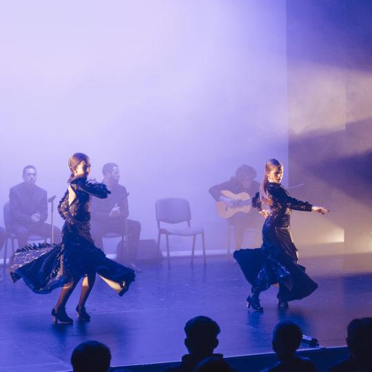 https://www.festivalultanar.ro/wp-content/uploads/2020/03/In-pasi-de-flamenco-cu-Las-Turroneras-Tudor-Troanca-27-540x540.jpg