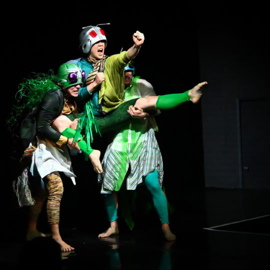 https://www.festivalultanar.ro/wp-content/uploads/2020/03/Lacusta-Grasshopper-dragos-dumitru-21-540x540.jpg