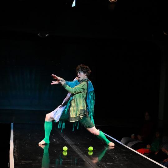 https://www.festivalultanar.ro/wp-content/uploads/2020/03/Lacusta-Grasshopper-dragos-dumitru-4-540x540.jpg