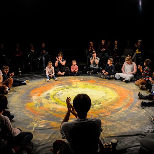 https://www.festivalultanar.ro/wp-content/uploads/2020/03/Pericle-pentru-copii-si-tineri-cu-tulburari-de-spectru-autist-©Dragos-Dumitru-4-540x540.jpg