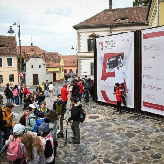 https://www.festivalultanar.ro/wp-content/uploads/2020/03/festival-©DragosDumitru-2-540x540.jpg